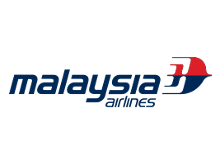 Malaysia Airlines promo code