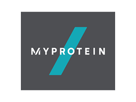 /images/m/myprotein.png