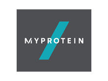 Myprotein exclusive promo code