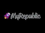 MyRepublic promo code