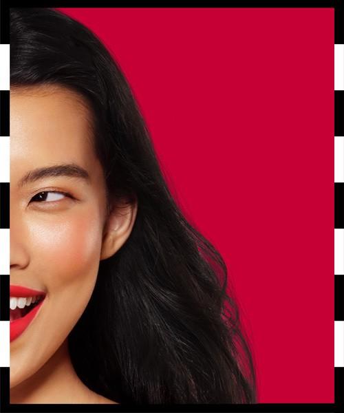 Sephora online discount