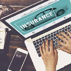 FWD Online Insurance