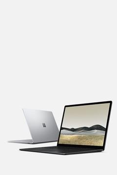 Microsoft Ramadhan Sale