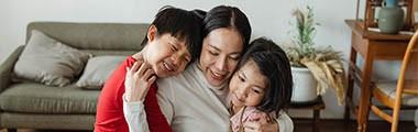 Allianz Home Assistance