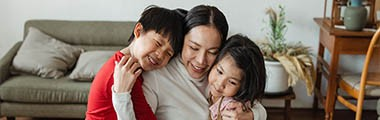 Allianz Assistance Easy Home Promotion