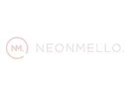 NeonMello Discount Code