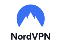 NordVPN promo code