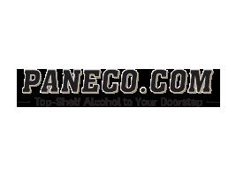 Paneco Coupon Code