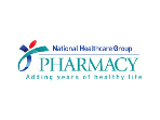 NHG Pharmacy promo code