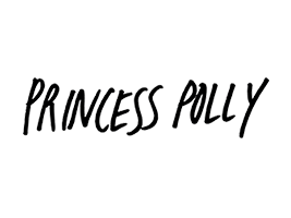 Princess Polly Discount Code