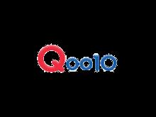 Qoo10 Coupon