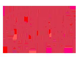 /images/r/Redbus_Logo.png
