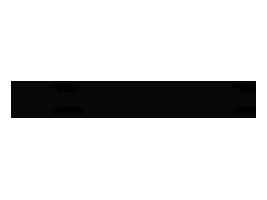 /images/r/Revolve_logo.png