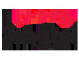 /images/s/Singtel_Logo.png