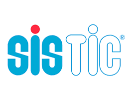 /images/s/SisTic_Logo.png