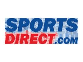 Sport Direct logo