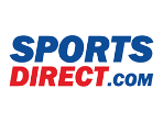 Sports Direct Promo Code