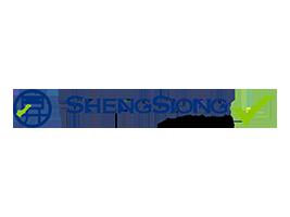 Sheng Siong Promo Code