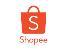 Shopee Exclusive promo code
