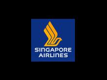 Singapore Airlines promo code