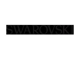 Swarovski Promo Code