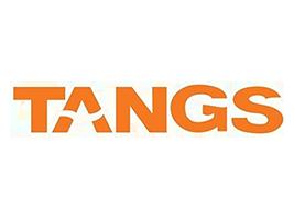 /images/t/Tangs_logo.png