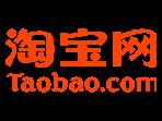 Taobao promo code