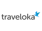 Traveloka Promo Code