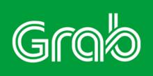 Grab Promo Code
