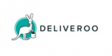 Deliveroo 50% OFF promo code