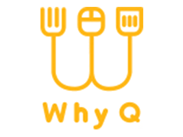 /images/w/WhyQ_Logo.png