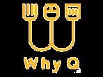 WhyQ promo code