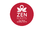 ZEN Rooms Coupon Code