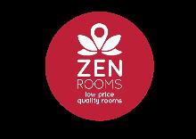 ZEN Rooms Coupon Code