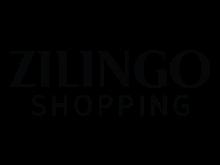 Zilingo Promo Code