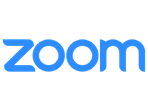Zoom Coupon Code